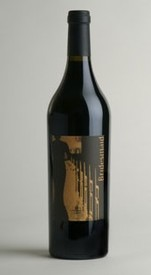 2004 Bridesmaid Red - Cabernet Blend